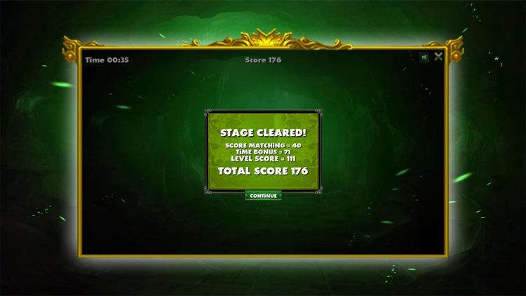 超变玲珑:绿色版