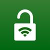 WiFiAudit Pro - WiFi Passwords - Ivan Aguirre