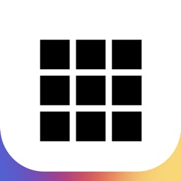 Tiles Lite: Grid post maker