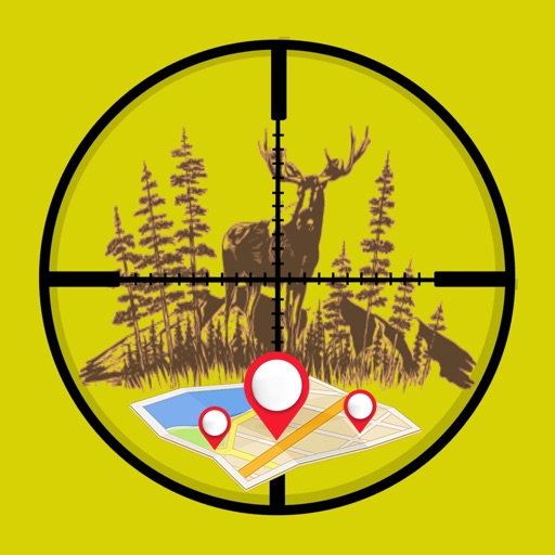 Gps Tracking - Hunter
