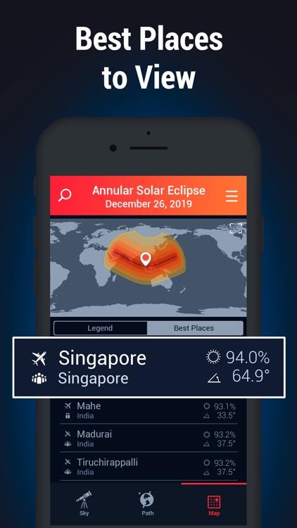 Eclipse Guide screenshot-4