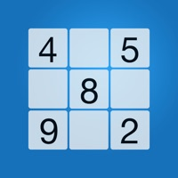 Codes for ∙Sudoku Hack