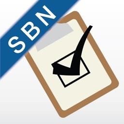 SBN Inspect+