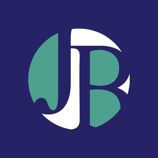 Relojoaria JB