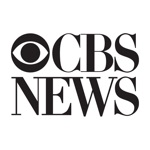 CBS News: Live Breaking News