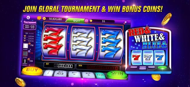 How to beat quick hit slot machine