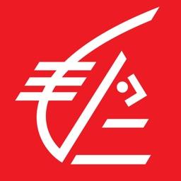 Banque - Caisse d'Epargne