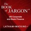 The Book of Jargon® - CBF