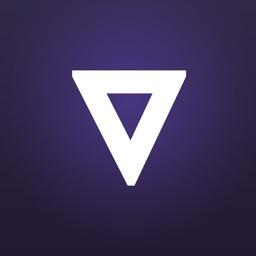 VeePee VPN Proxy