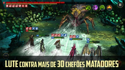 Baixar RAID: Shadow Legends para Android