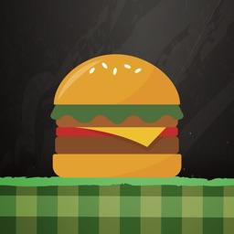 Burger Maker Factory