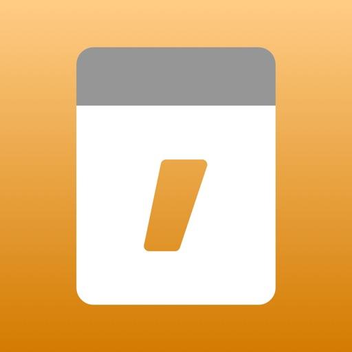ColCom: Convert Column & Comma