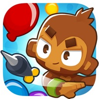 Codes for Bloons TD 6 Hack