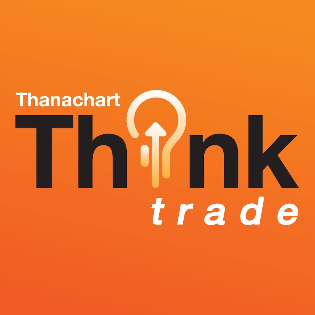 Thanachart Think Trade for iPhone