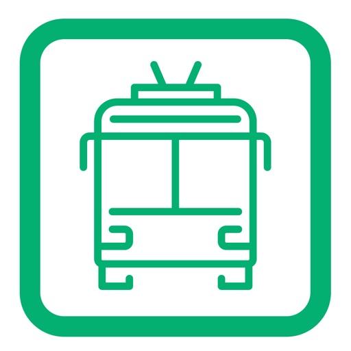 Dublin Bus Schedules