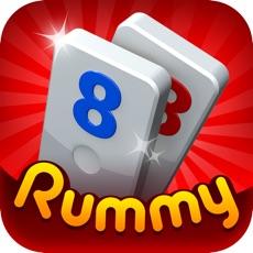 Activities of Rummy World