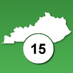 KY Lottery Results
