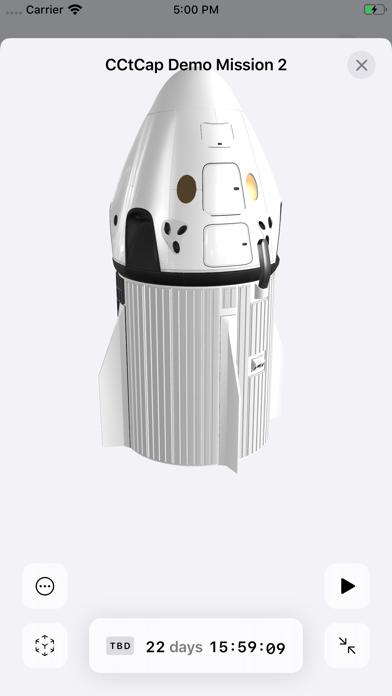 Pocket Rocketのおすすめ画像6