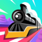 App Icon for Railways! App in Portugal App Store