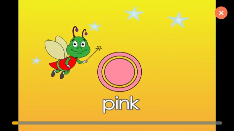 Chinese For Kids & Toddlers screenshot-4