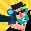 Agent Legend - Contract Sniper - iPadアプリ