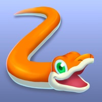 Snake Rivals - io snakes game Hack Online Generator  img