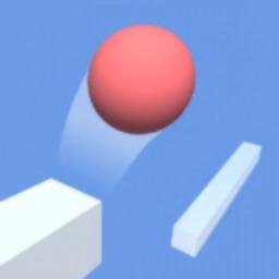Jump! - Endless Platforms