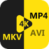 AnyMP4 MKV Converter - AnyMP4 Studio