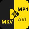 AnyMP4 MKV Convertisseur - AnyMP4 Studio