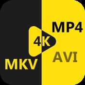 Anymp4 Mkv Converter app review