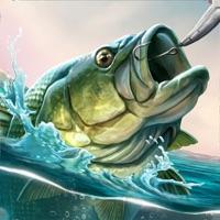 Codes for Fishing Deep Sea Simulator 3D Hack
