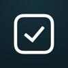 Site Audit Pro - AppStore