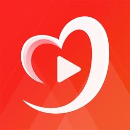 蜜桃直播-视频聊天交友软件