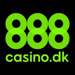 888 casino & spillemaskiner