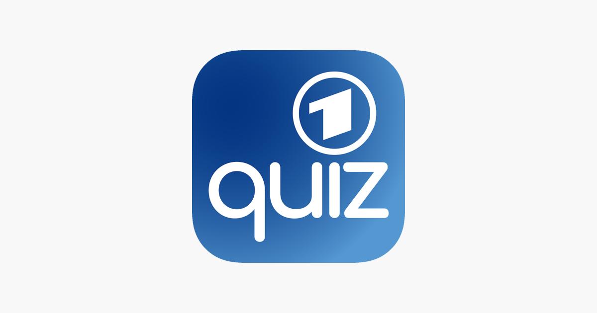 ard quiz app installieren kostenlos
