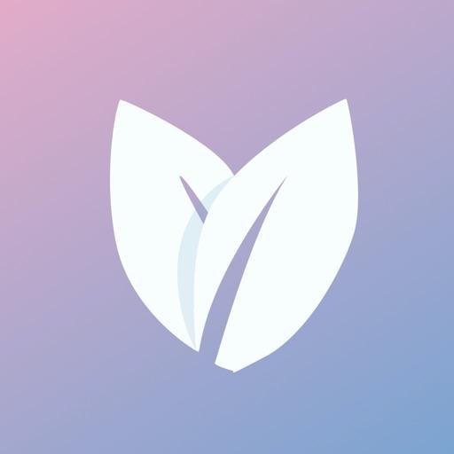 Jiju - Fasting Tracker