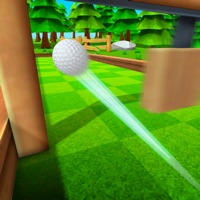 Codes for Putting Golf King Hack