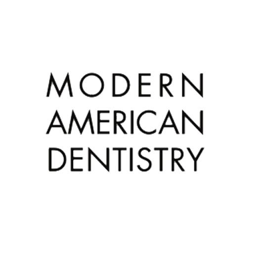 Modern American Dentistry
