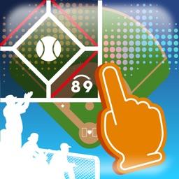 EasyScore for Baseball