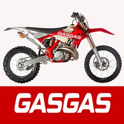 Jetting for GasGas 2T Moto