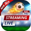 Sports TV Live Streaming Line
