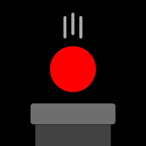 Ball Smasher ™ icon