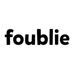 Foublie - Baby & Kid Nutrition