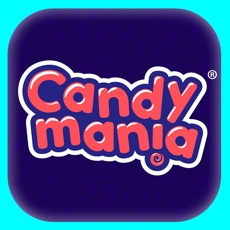 Activities of Candymania™
