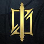 The Elder Scrolls: Legends CCG Hack Online Generator  img