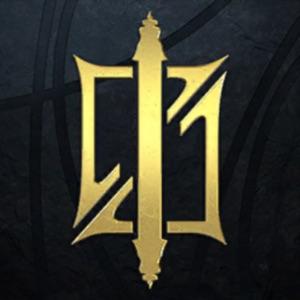 The Elder Scrolls: Legends CCG Tips, Tricks, Cheats