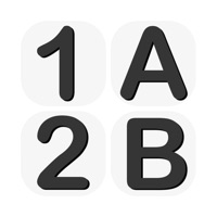 Codes for 1A2B. Hack