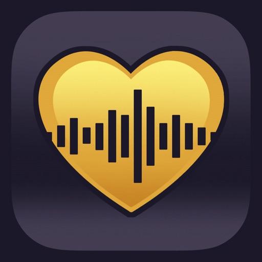 Heart Beats: Love & Rhythm