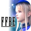 FINAL FANTASY BRAVE EXVIUS - iPadアプリ