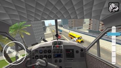 Drive To City: Real Driverのおすすめ画像7